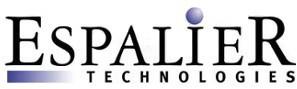 Espalier Technologies