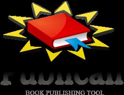 publican_logo